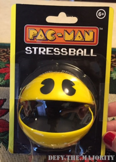 pacmanstressball1
