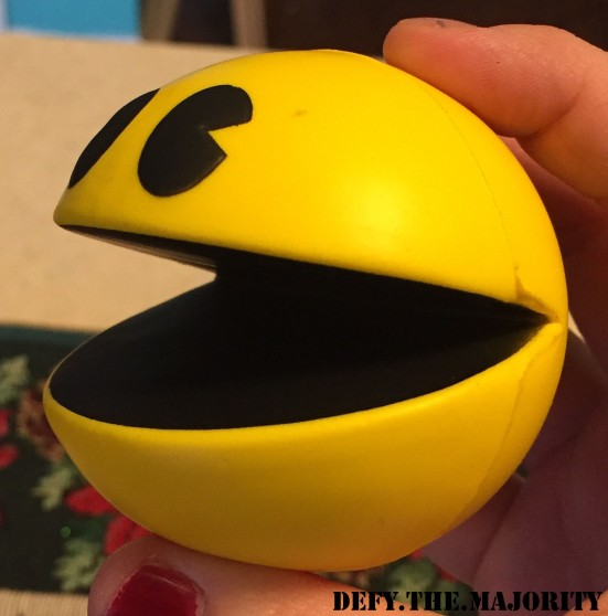 pacmanstressball2