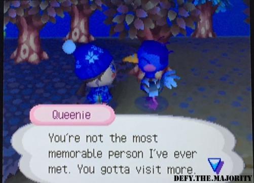 queeniesucks