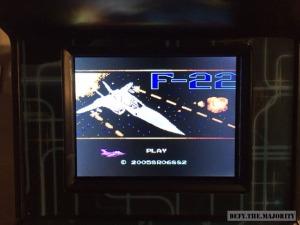 f22titlescreen