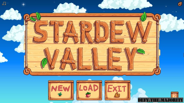 stardewvalleytitlescreen