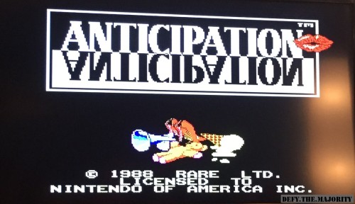 anticipationtitlescreen