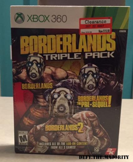 borderlandstriplepack