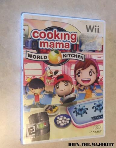 cookingmamaworldkitchen