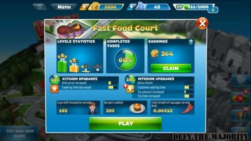 fastfoodcourtfinalstats