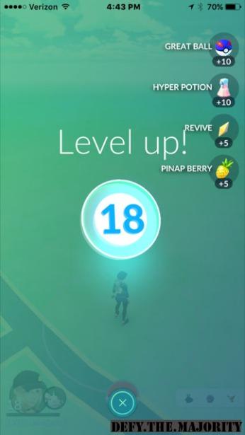 level18