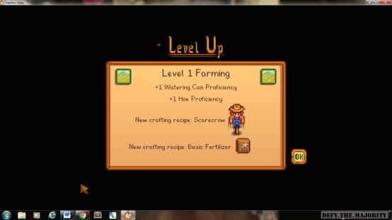 level1farming