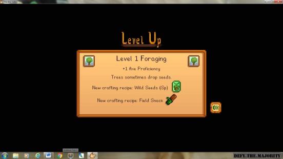 level1foraging