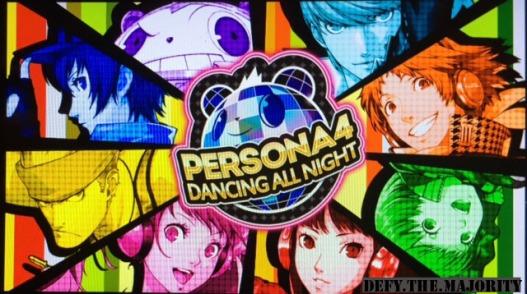 persona4danloadingscreen