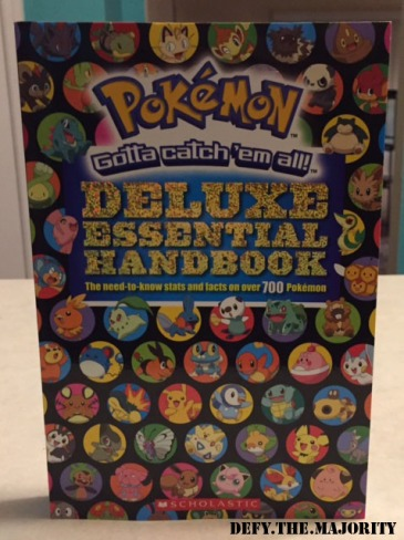 pokemonhandbook-copy