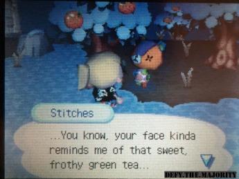 stitchesadorable1