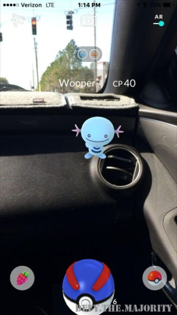 catchwooper
