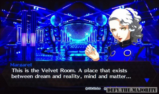 inthevelvetroom