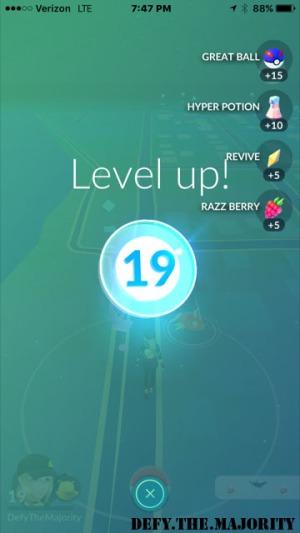 level19