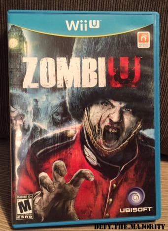 zombiuboxart