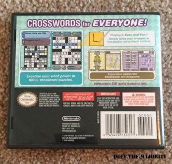 crosswordsback