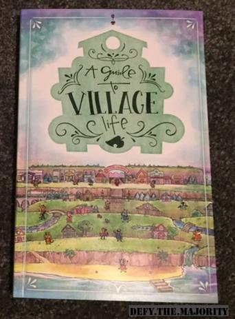 villagelife1