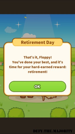 floppyretirement