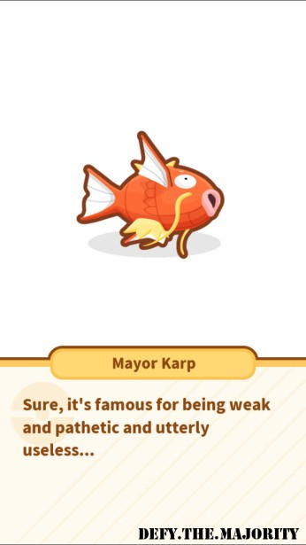 mayorkarp1