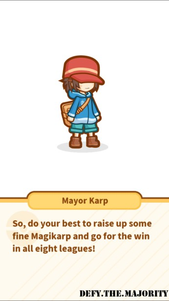 mayorkarp2