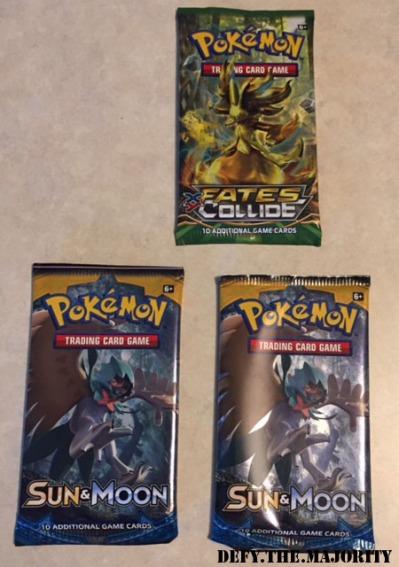 pokemoncardpacks