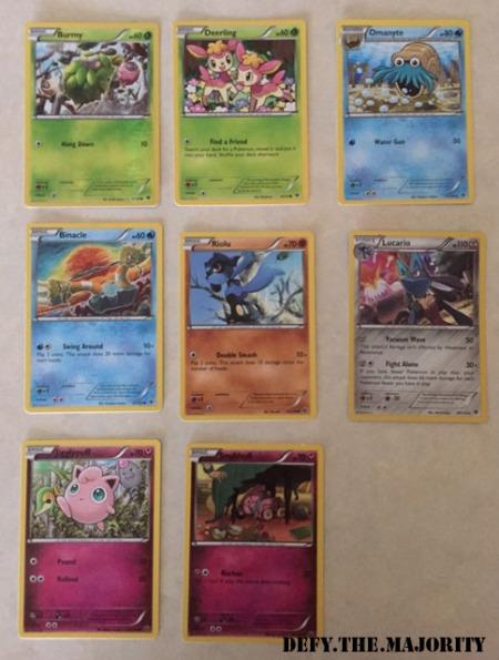 pokemoncards1