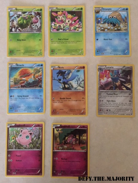 pokemoncards1