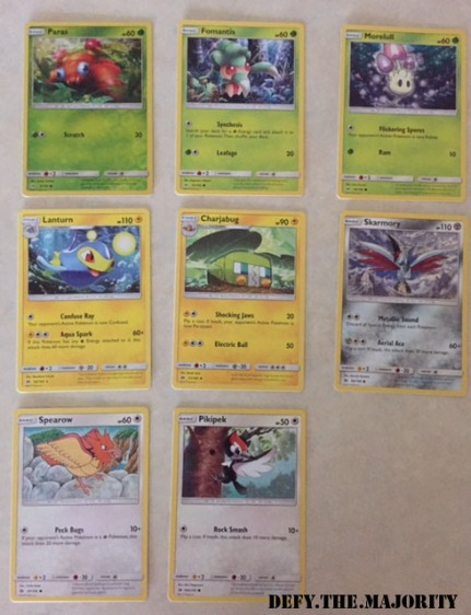pokemoncards2