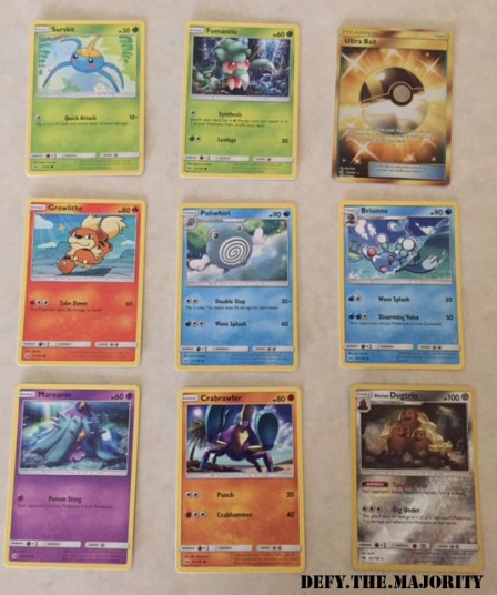 pokemoncards3