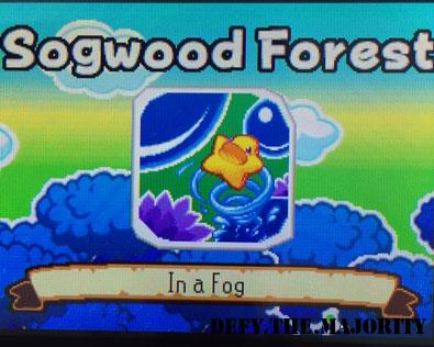 sogwoodforest