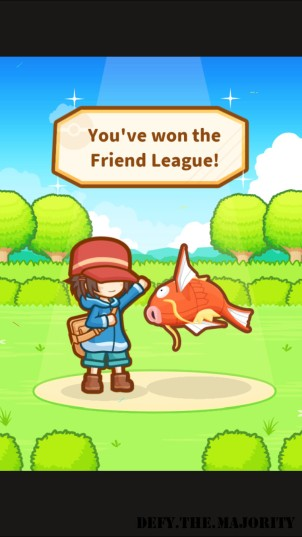 wonfriendleague