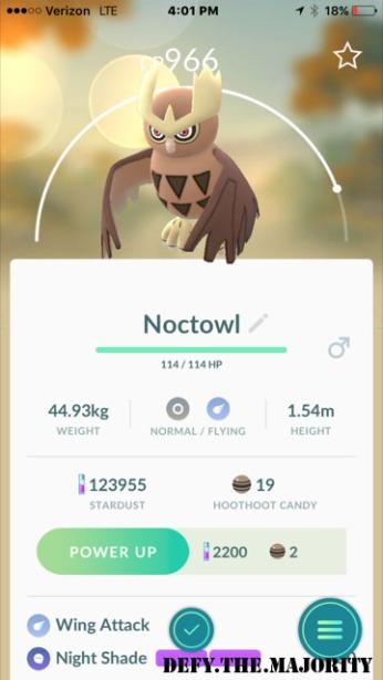 noctowlpokedex