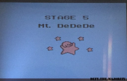 stage5