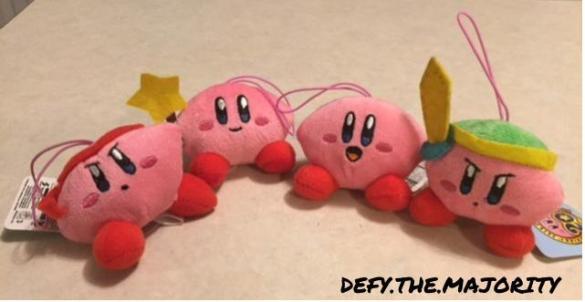 littlekirbies