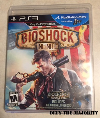 bioshockinfiniteps3
