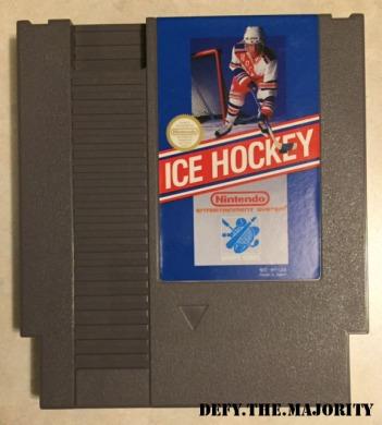 icehockeynes