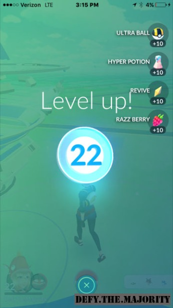 level22