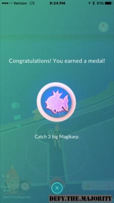 medal3bigmagikarp