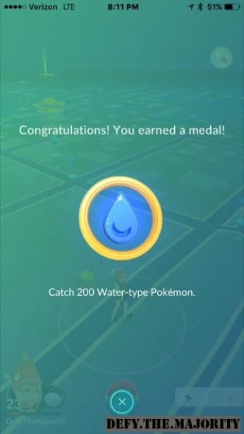 medalcatch200watertype