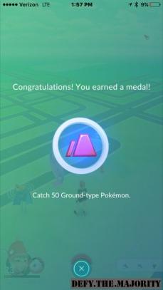 medalcatch50groundtype