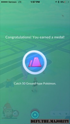 medalcatch50groundtype