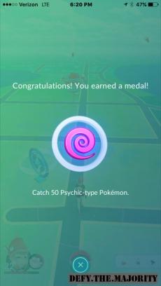 medalcatch50psychictype