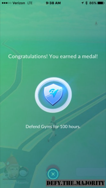 medaldefendgyms100hours