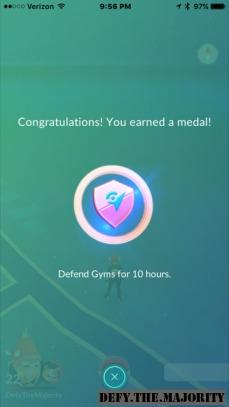 medaldefendgyms10hours