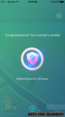 medaldefendgyms10hours