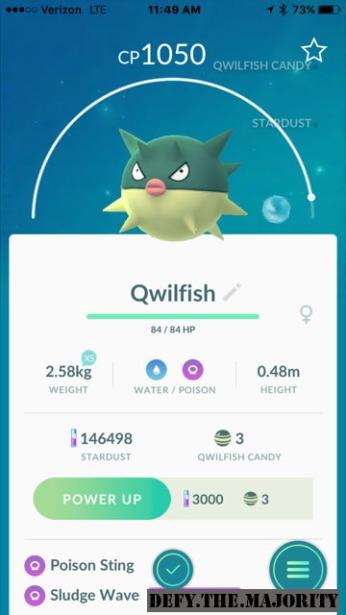 qwilfishpokedex