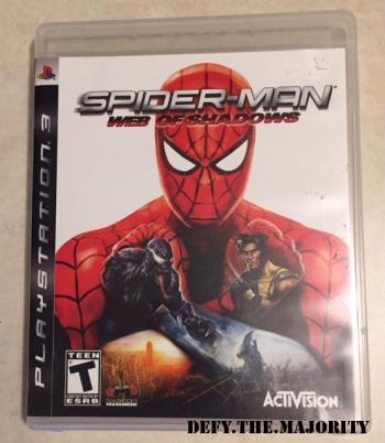 spidermanwebofshadowsps3