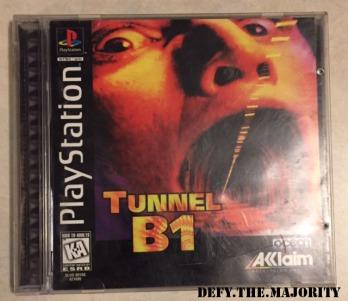 tunnelb1ps1
