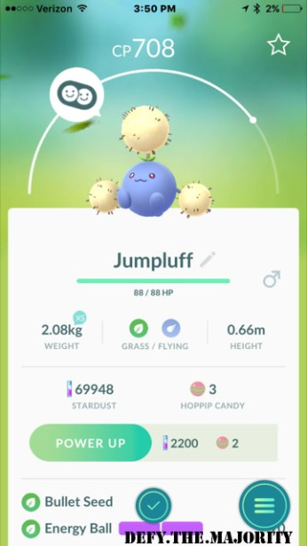 jumpluffpokedex
