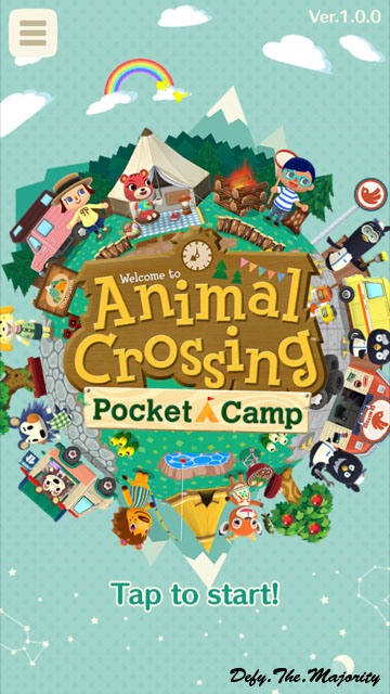 animalcrossingpocketcamptitlescreen